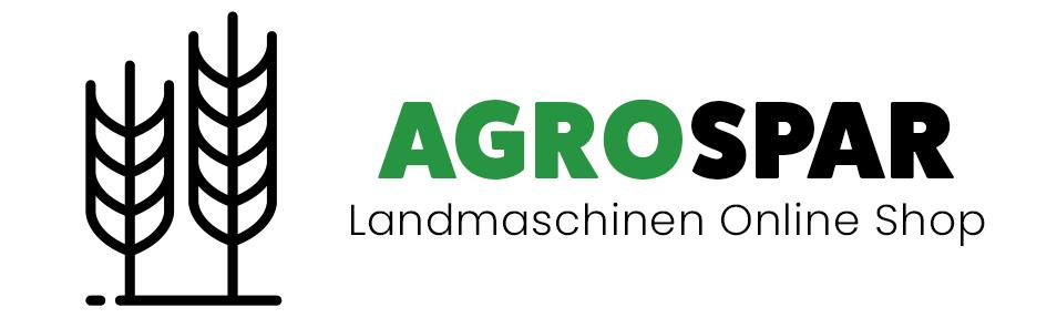 Agrospar.de logo